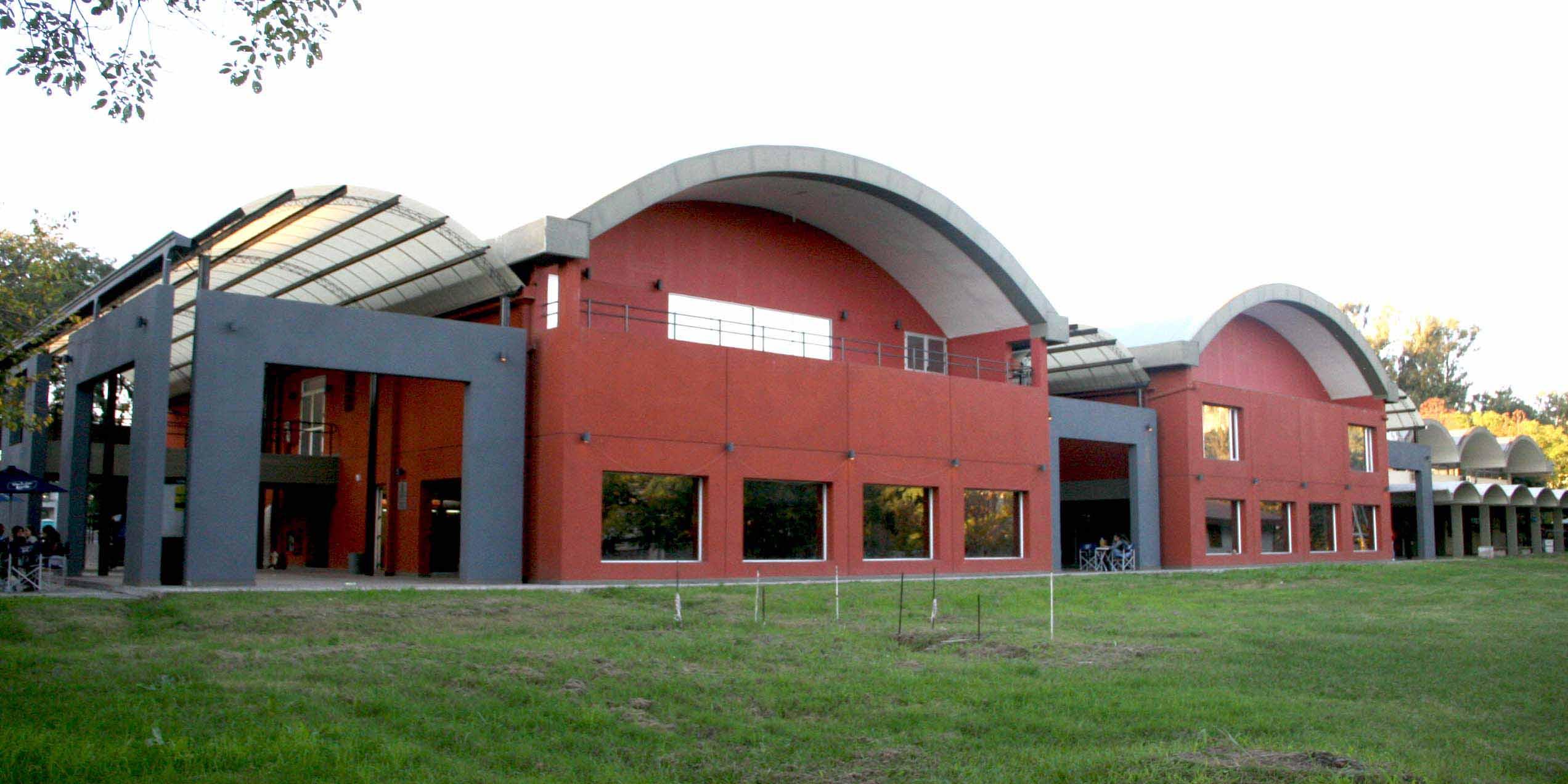 La facultad de arquitectura llama a concurso docente unt for Inscripciones facultad de arquitectura