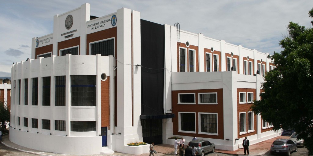 edificio usina centenario
