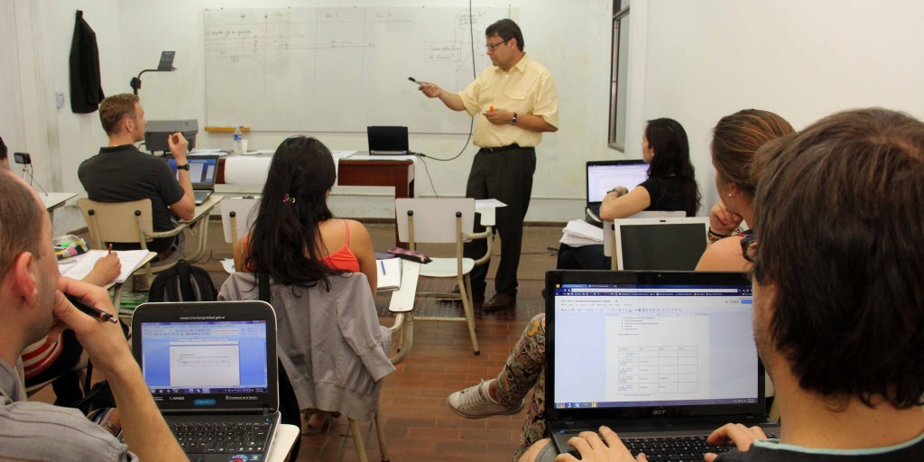 CLASES DE INTERCABIO UNT-ALEMANIA PARA WEB