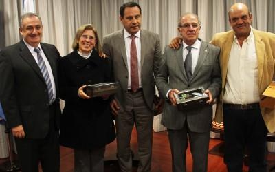 ALICIA BARDON CON EL VICE GOBERNADOR RACEDO PARA WEB NUEVO
