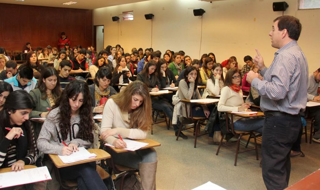XI Jornadas Universitarias de Nutrición y Salud PARA WEB - JOSE SALDIAS