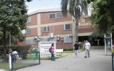 Facultad de Ciencias Económicas-web