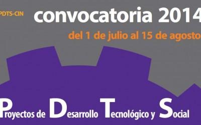 Ideas-Proyecto-web