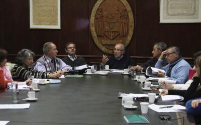 reunion del vicerector garcia con decanos por estatuto para web 4