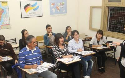 CLASES DE IDIOMAS EN FILOSOFIA-web