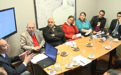 Consejo de Prensa-Web