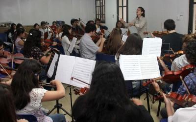 ORQUESTA DE ALUMNOS DEL INSTITUTO DE MUSICA PARA WEB