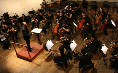 Orquesta Juvenil-web