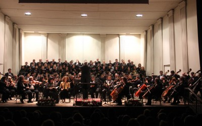 Orquesta Sinfónica-web