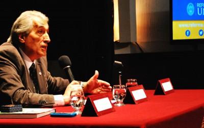 CONFERENCIA DE MANUEL GONZALEZ PARA WEB 3