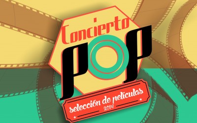 Conc_Pop_web