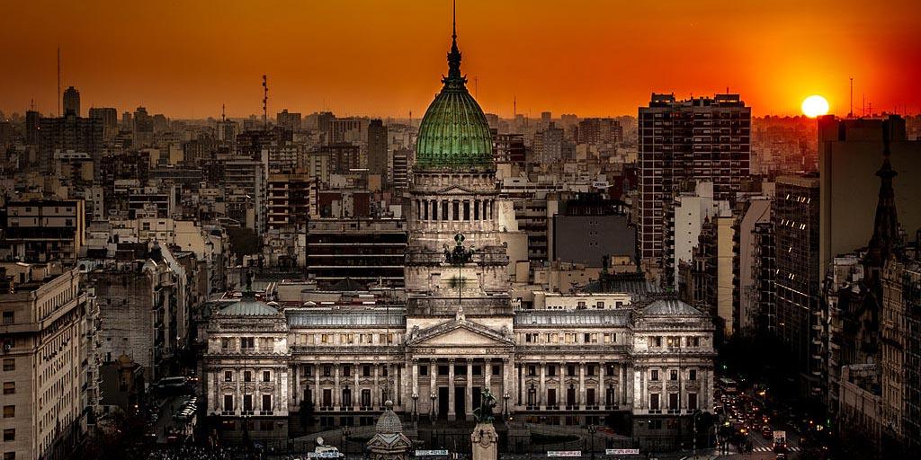 Congreso_argentino