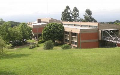 Escuela de Agricultura-UNT Luis Ferrando