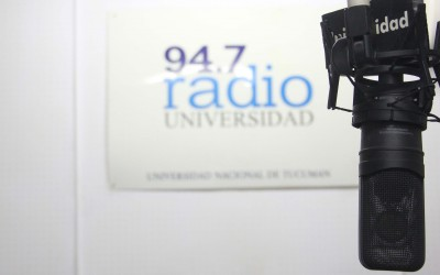 Radio Universidad-web
