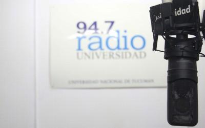 Radio Universidad-web