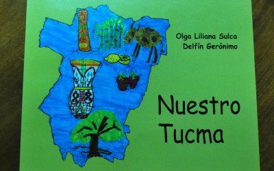 TUCMA, PUEBLOS ORIGINARIOS PARA WEB