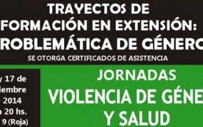 Trayecto Curricular-web