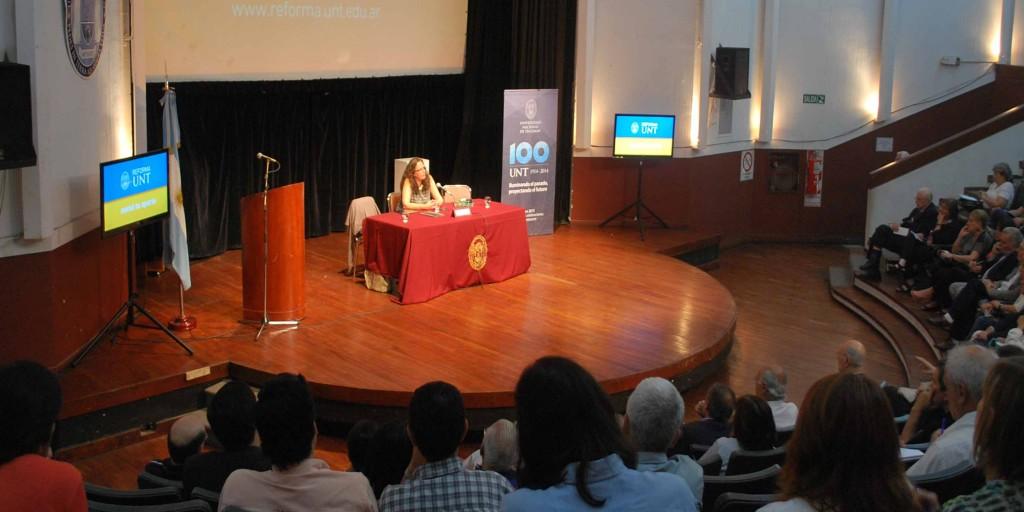 conferencia de Marisa Velasco para web
