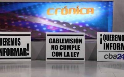 cordoba24 web