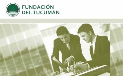 fundacion del tucuman