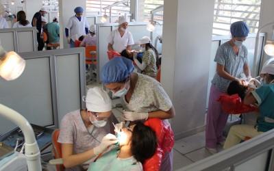 odontologia para web