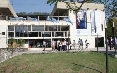 residencia universitaria portal