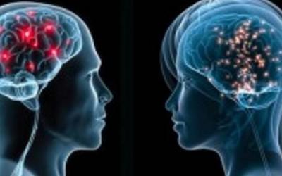 Alzheimer-y-Parkinson