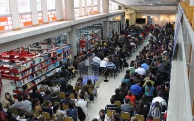 Clausura-XXII-Jornadas-de-Jóvenes-Investigadores_01