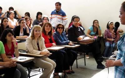 Jornadas de Integración y Formación en Psicología-web