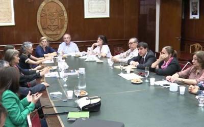 Reunión con decanos por la Reforma-web nueva