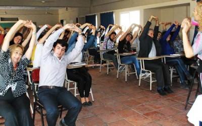 Universidad Promotora de la Salud en Aguilares-web