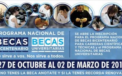 becas bicentenario-web