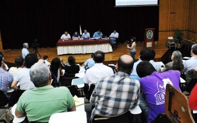 debate por la reforma del estatuto para web