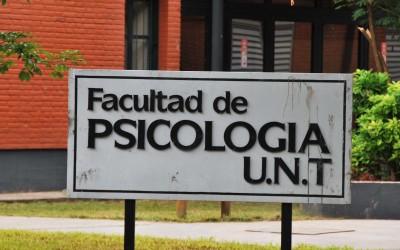 psicologia pasantes