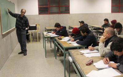 FOTO DE CLASES EN INTITUTO TECNICO PARA WEB NUEVA