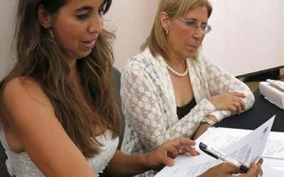 Firma de convenio UNT con el Colegio de Psicólogos-web