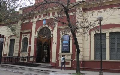 Museo de la UNT-web
