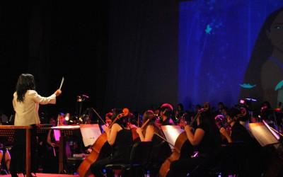 concierto orquesta juvenil para web 2