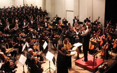 concierto orquesta sinfónica - jose saldias