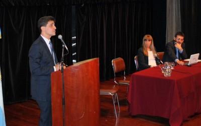 conferencia del ministro de salud de la provincia pablo yedlin para web 2