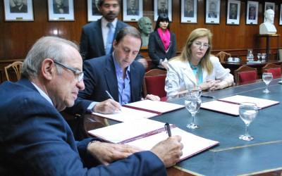 firma de convenio con el vicegobernador de Catamarca - para web