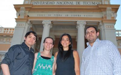 COLEGIO DE BIOTECNOLOGOS PARA WEB
