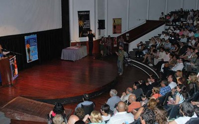 Premios Inti Kay-web