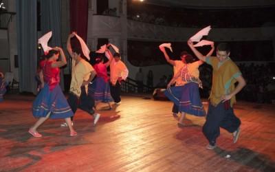 taller-de-danza-para-web-1024x512