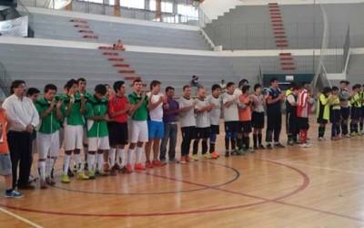 torneo futbol 2014-web