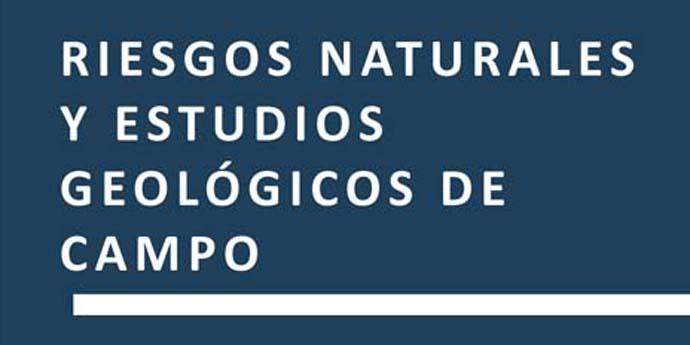 Doctorado-Riesgos-Naturales-web