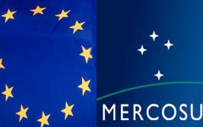 UE Mercosur web