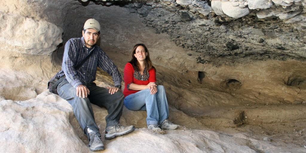 arqueologia para web