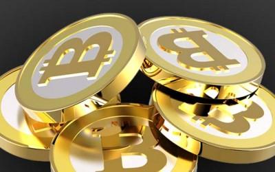 bitcoin-web