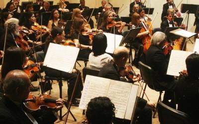 orquesta  de la unt para web